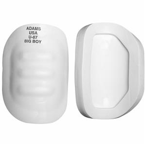 Adams Adult U-87 2-Pc Football Thigh Pad Sets