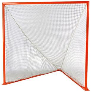 Martin Sports Professional Lacrosse Goal (EA)