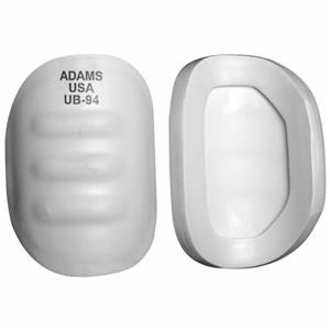Adams Adult UB-94 2-Pc Football Thigh Pad Sets