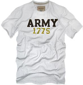 Rapid Dominance Seal Beach Army Military Tees