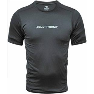 Rapid Dominance Army RapidCool Fitted Tee