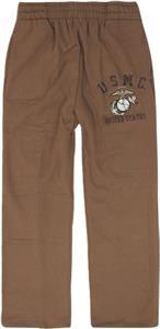 Rapid Dominance Marines Military Fleece Pants