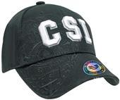 Rapid Dominance Shadow Law Enforcement CSI Cap