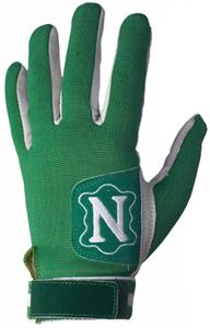 Neumann Original Receiver Football Gloves-Closeout