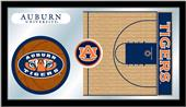 Holland Auburn University Basketball Mirror