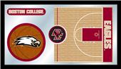 Holland Boston College Basketball Mirror