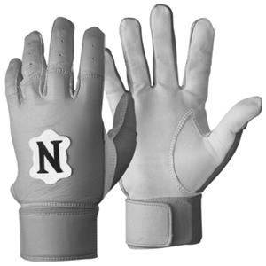 Neumann Adult Pro Linebacker Football Gloves