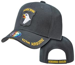 The Legend 101st. Airborne Military Cap