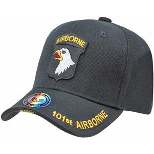 The Legend 101st. Airborne Military Cap