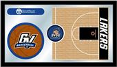 Holland Grand Valley State Univ Basketball Mirror