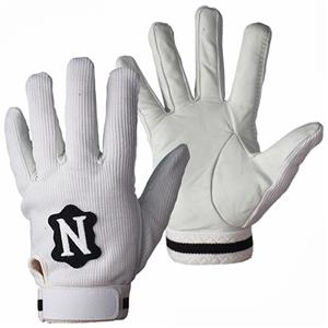 Neumann Adult Coaches Football Gloves