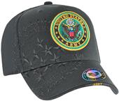 Rapid Dominance Shadow Army Military Cap