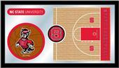 Holland North Carolina St Univ Basketball Mirror