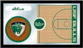 Holland Univ of South Florida Basketball Mirror