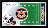 Holland Auburn University Football Mirror