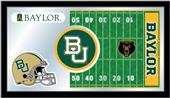Holland Baylor University Football Mirror