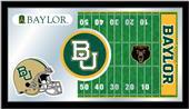 Holland Baylor University Football Mirror