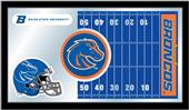 Holland Boise State University Football Mirror