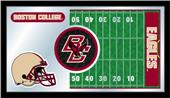 Holland Boston College Football Mirror