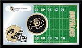 Holland University of Colorado Football Mirror