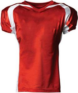A4 All-Star Adult Football Game Jerseys CO