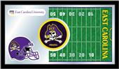 Holland East Carolina University Football Mirror