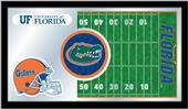 Holland University of Florida Football Mirror