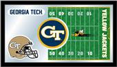 Holland Georgia Tech Football Mirror