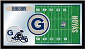 Holland Georgetown University Football Mirror
