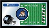 Holland Grand Valley St University Football Mirror
