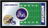 Holland James Madison University Football Mirror