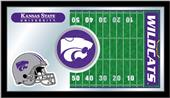 Holland Kansas State University Football Mirror