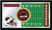 Holland Univ Louisiana at Monroe Football Mirror