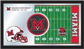 Holland Miami University (OH) Football Mirror