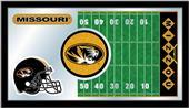 Holland University of Missouri Football Mirror