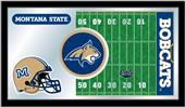 Holland Montana State University Football Mirror