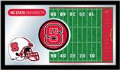 Holland North Carolina State Univ Football Mirror