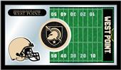 Holland US Military Academy Football Mirror