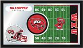 Holland Western Kentucky Univ Football Mirror