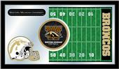 Holland Western Michigan Univ Football Mirror
