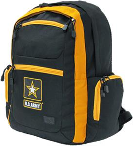 Rapid Dominance Two Tone US Army Backpack