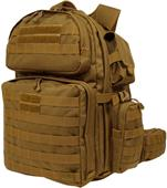 Military Tactical Rex (T-Rex) Assault Back Pack