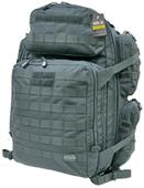 Military Rapid 96, 4 Day Tactical Back Pack