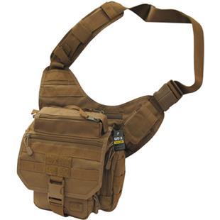 Rapid Dominance Military Tactical Field Bag