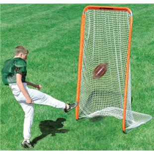 Cages, Screens, & Backstops