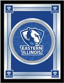 Holland Eastern Illinois University Logo Mirror