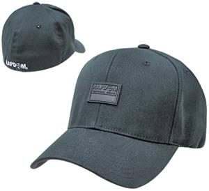 Rapid Dominance RapDom Flex Military Cap