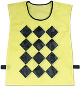 Champro Sports Sideline Official Pinnies(set of 3)