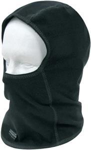 Rapid Dominance Tactical Balaclava Head Protection