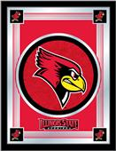 Holland Illinois State University Logo Mirror